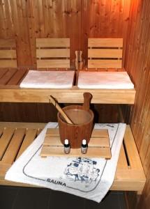 sauna11