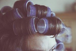 fryzjer online